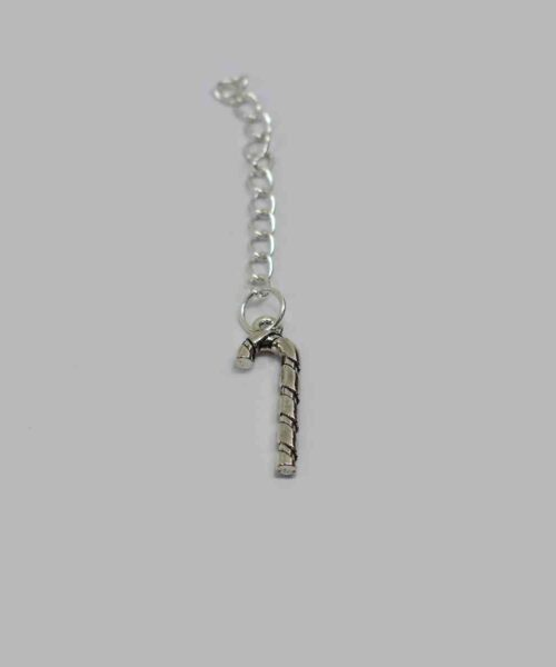 stick key chain