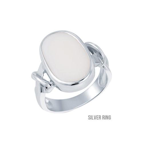 Best Opal Ring
