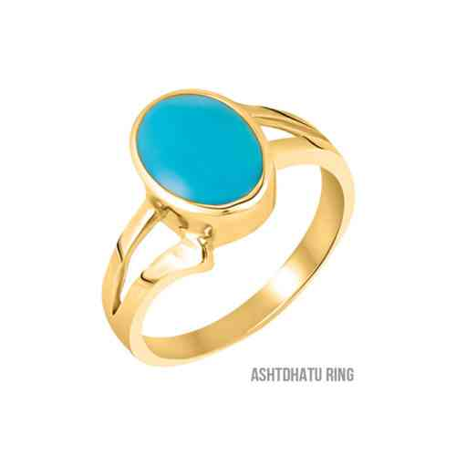 Online Turquoise Ring