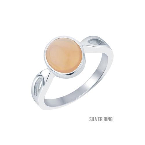 Online Opal Ring