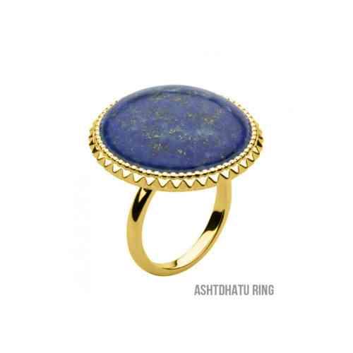 certified lajward ring