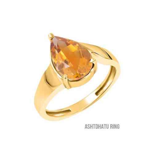 sunela ring