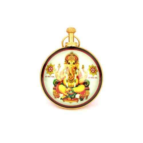 Ganesh Hanging Yantra