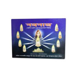 Shree Navnath