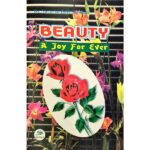 Beauty A Joy For Ever book