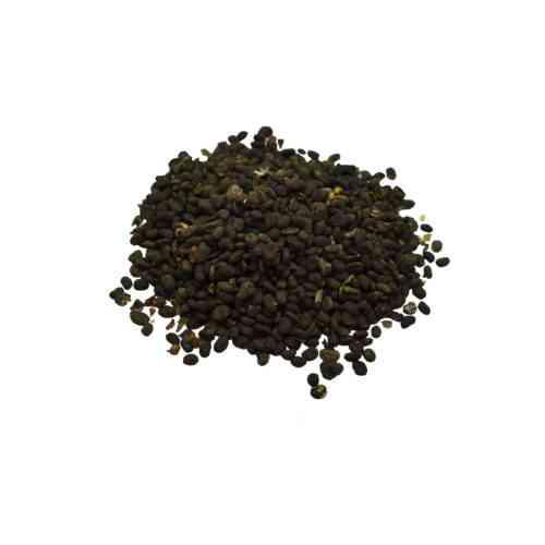 Babchi Seeds Herbs