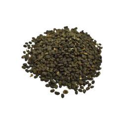 Bakuchi Herbs