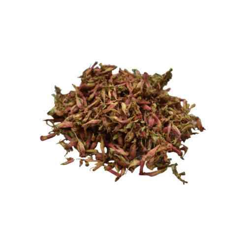 Dhawa Phool Herb