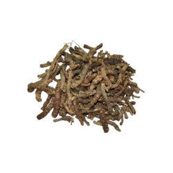 Kutki Herb