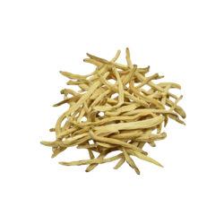 Safed Musli Herb