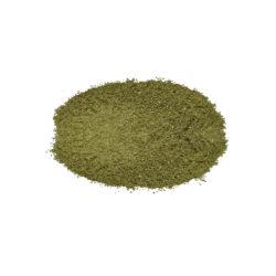 Neem Powder Herb