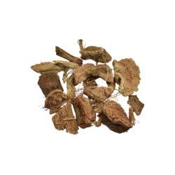 Semal Chaal Herb