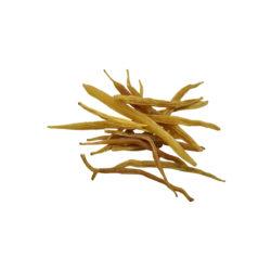 Shatavari Herb