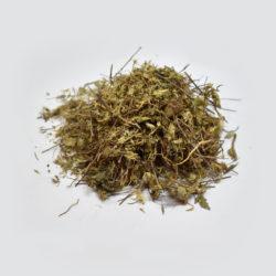 Zufa Phool Herb