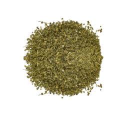 Ajmoda Herbs