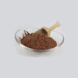 Arjun Chaal Powder Herbs