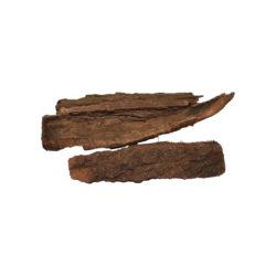 Babul Chaal Herbs