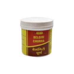 Baelgiri Powder Herbs