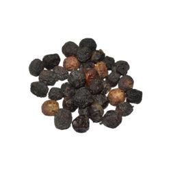 Bakayan Phal Herbs