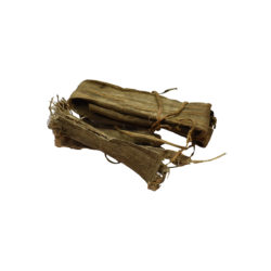 Dandasa Herb