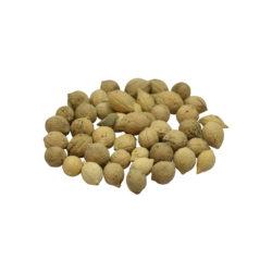 Jiyapota Herb