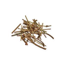 Manjistha Herb