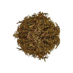 Talispatra Herb