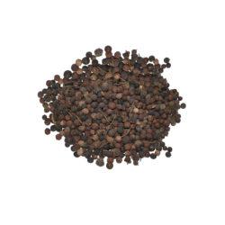 Baibadang Herb