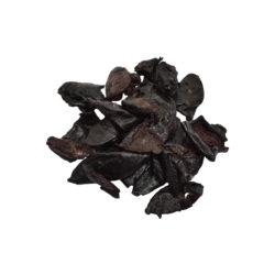 Kokum Herb
