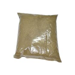 Bhangra Powder Herbs