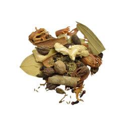 Garam Masala Herbs