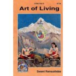 Art Of Living Book