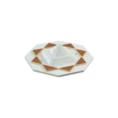 Faatron Pyramid