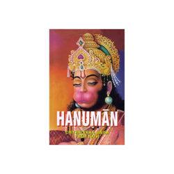 Hanuman Book