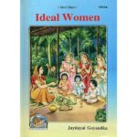Ideal Women Book