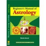 Manual Astrology Book