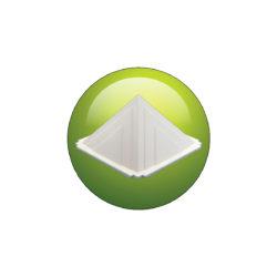 Max-Basic Pyramid