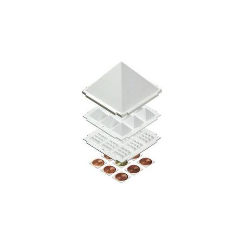 Multier Advance Pyramid