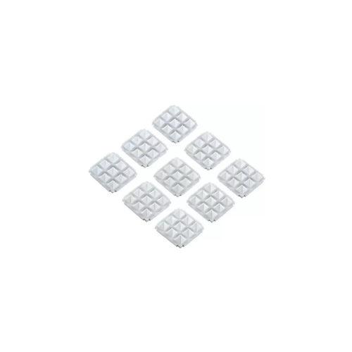 Multier Chips Pyramid