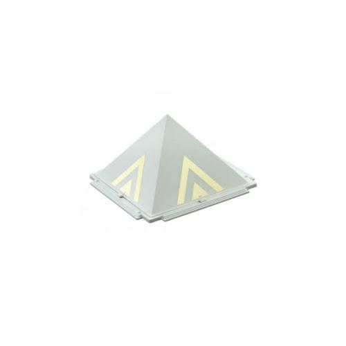 Multier International Pyramid