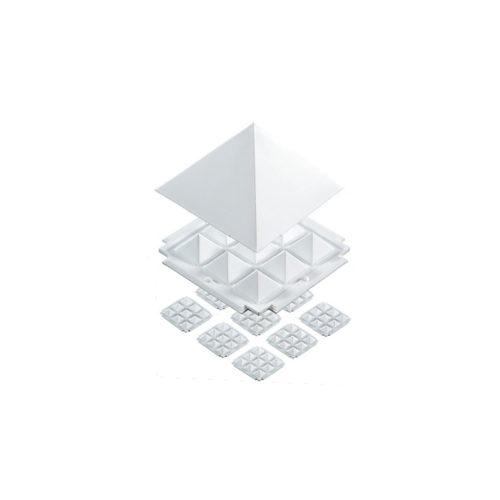 Multier Original Pyramid