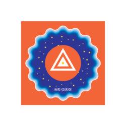 Pyron Mars Pyramid