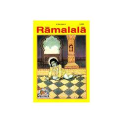 Ramalala Book