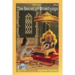 Secret Bhaktiyoga Book