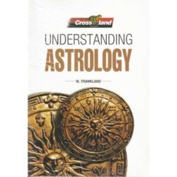 Understanding Astrology Book