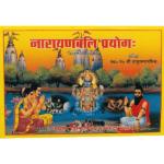 Narayanbali Book