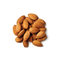 Badam Dry Fruit