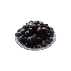 Kapikachchu Seeds