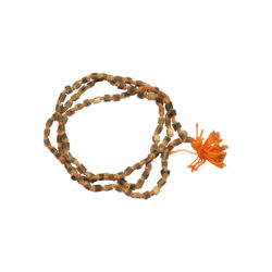 Tulsi Rosary