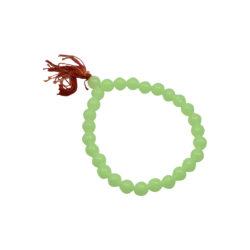 Vidyut Bracelet
